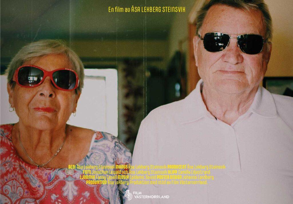 Vänbo Dokumentär